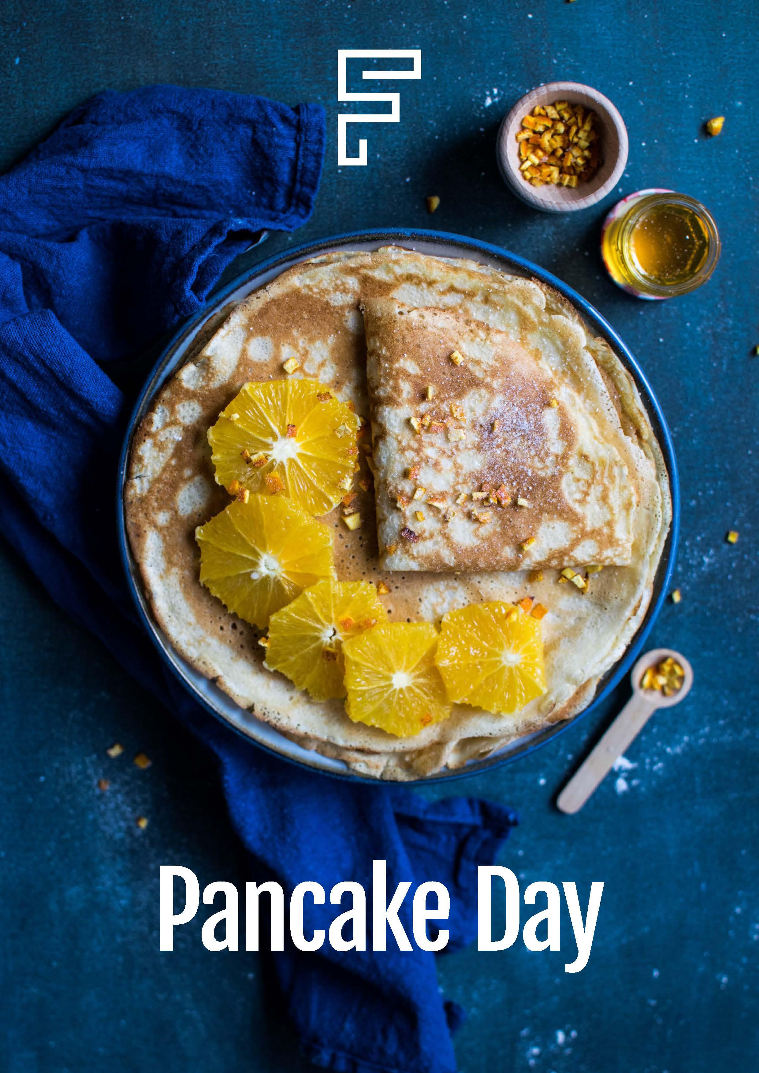 Pancake Day_Page_1.jpg