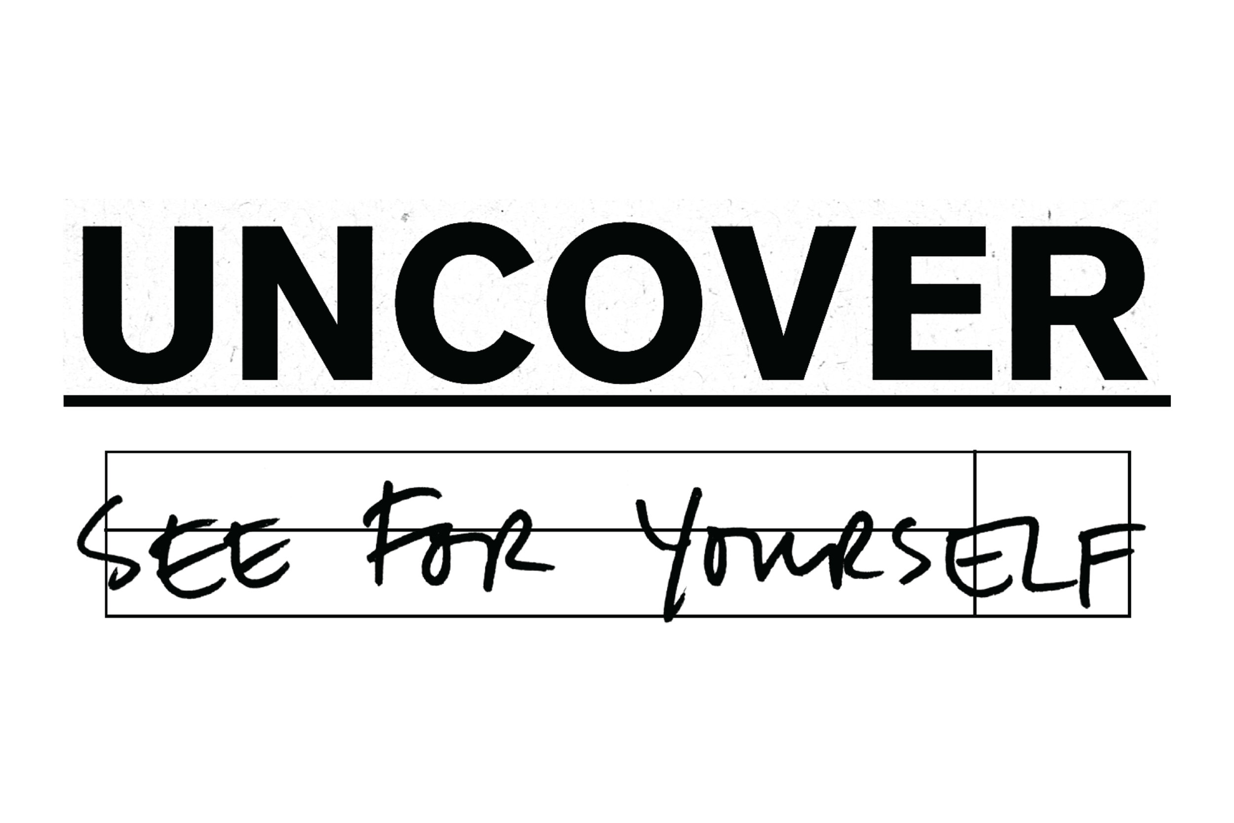 Uncover.jpg