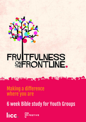 FOFL_FINAL_Youth+Group.jpg