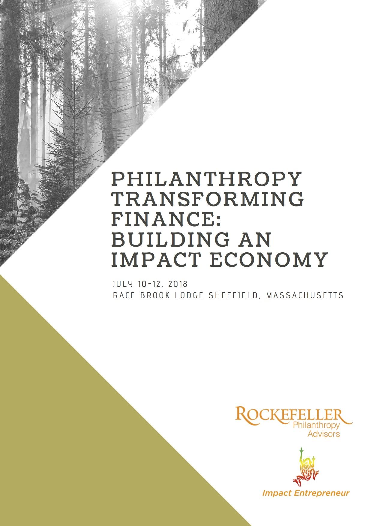 PhilanthropyTransformingFinancePoster.jpg