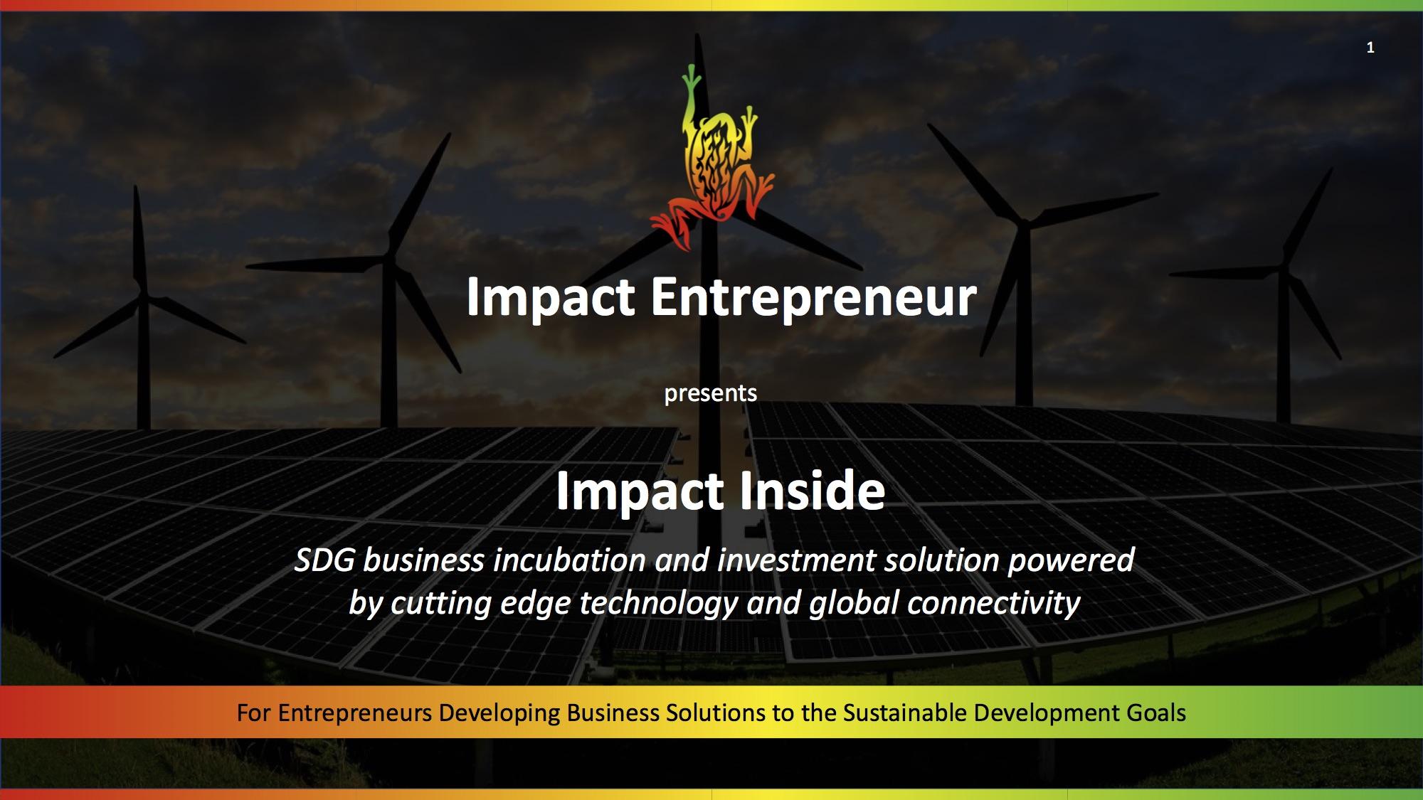 Impact_Inside_Cover_Image.jpg