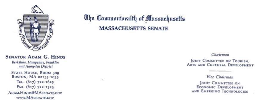Senator Hinds logo.jpg
