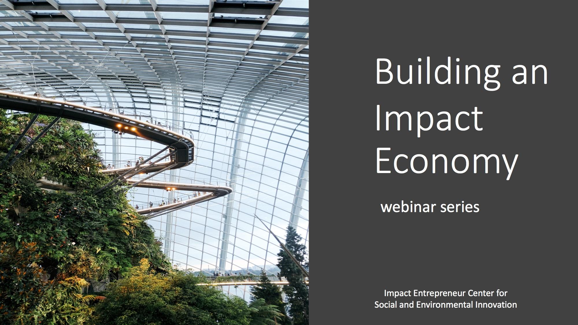 Building and Impact Economy Lead Image.jpg