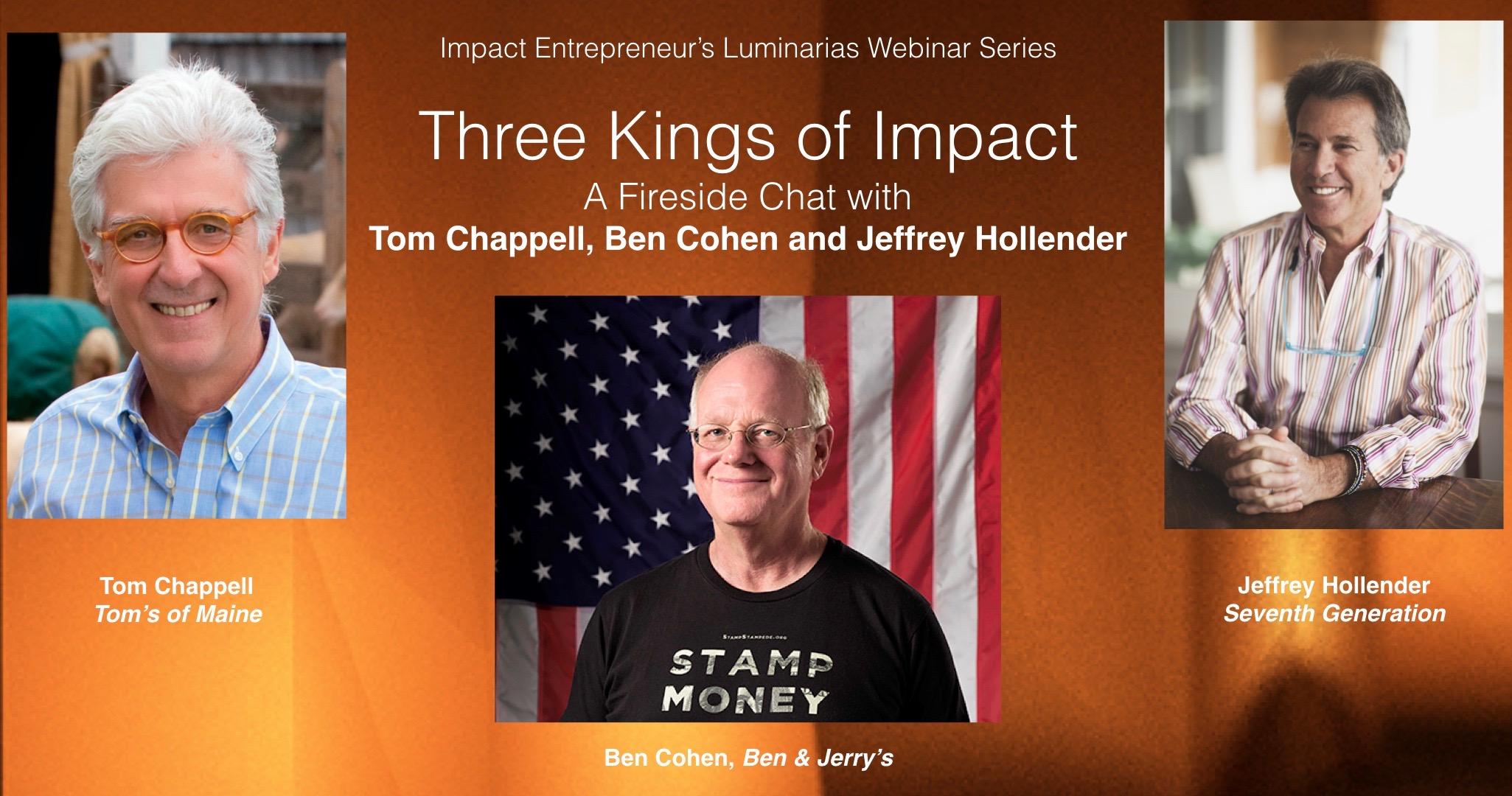 Three Kings Program Image.jpeg