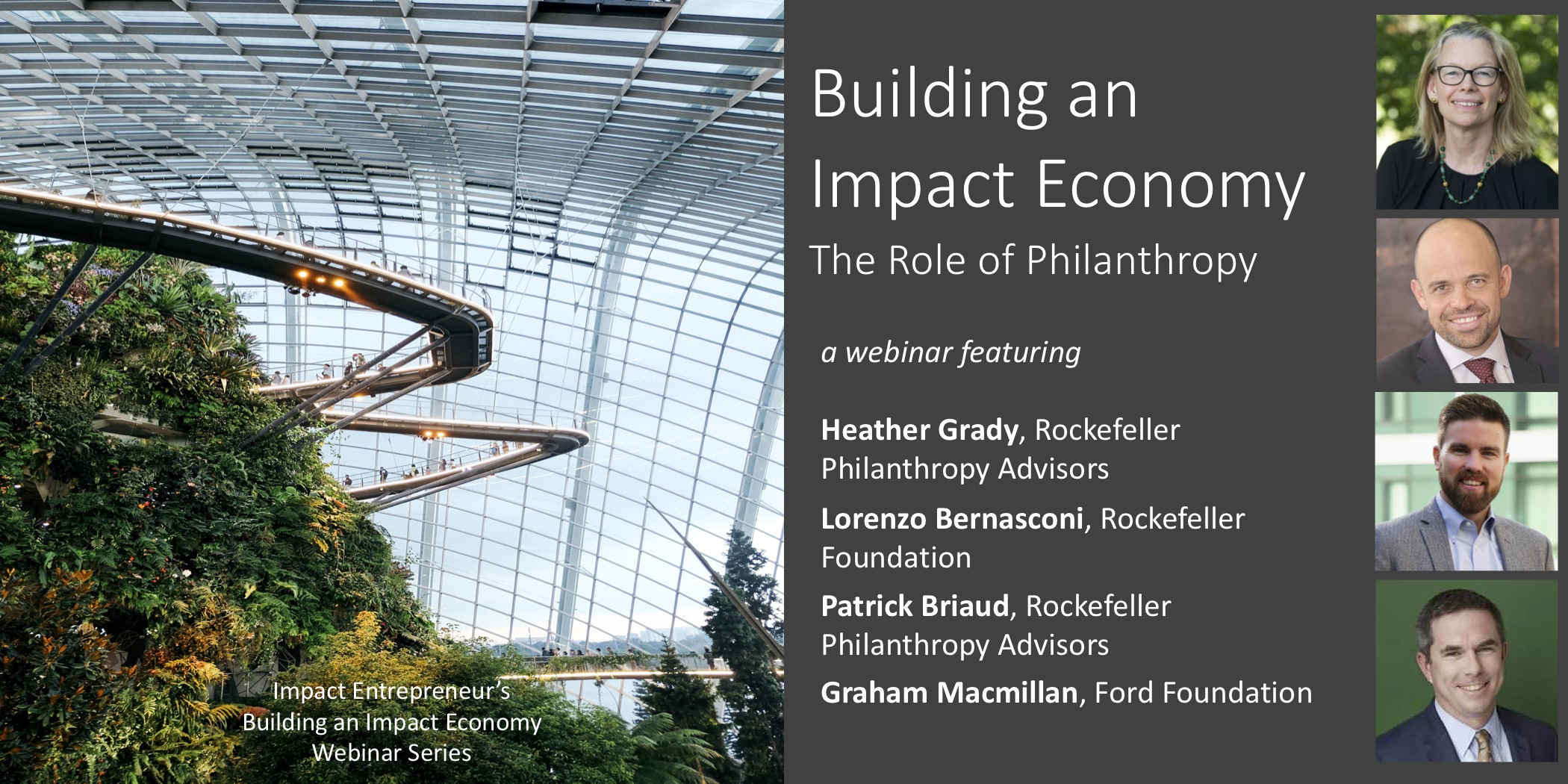 Building an Impact Economy Lead Image.jpg