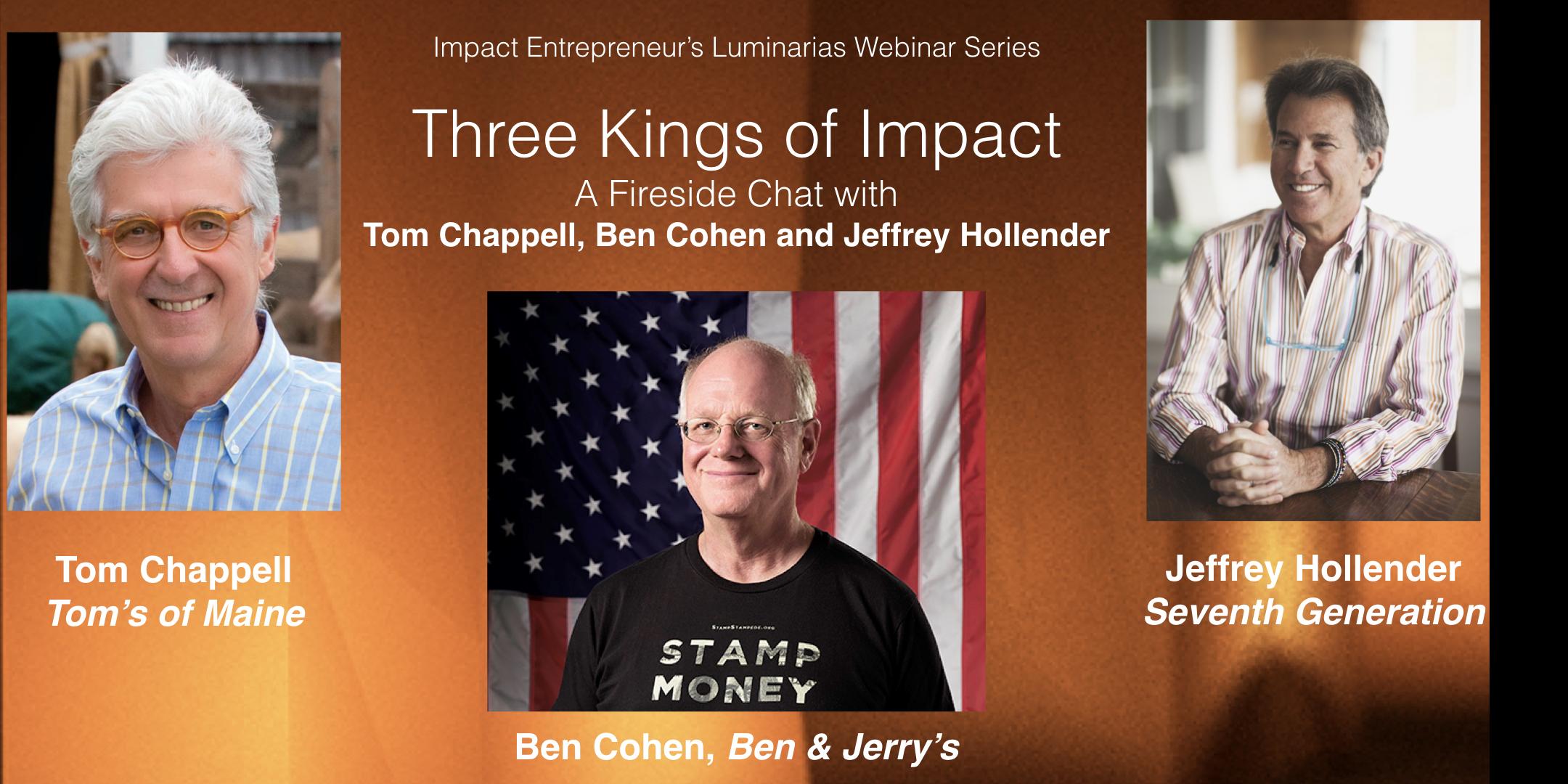 Three Kings Program Image NEW.jpeg