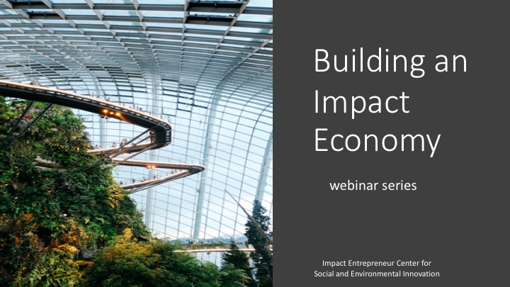 Building an Impact Economy Lead Image.jpeg