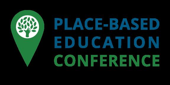 PBEConferenceFinalLogo2019.png