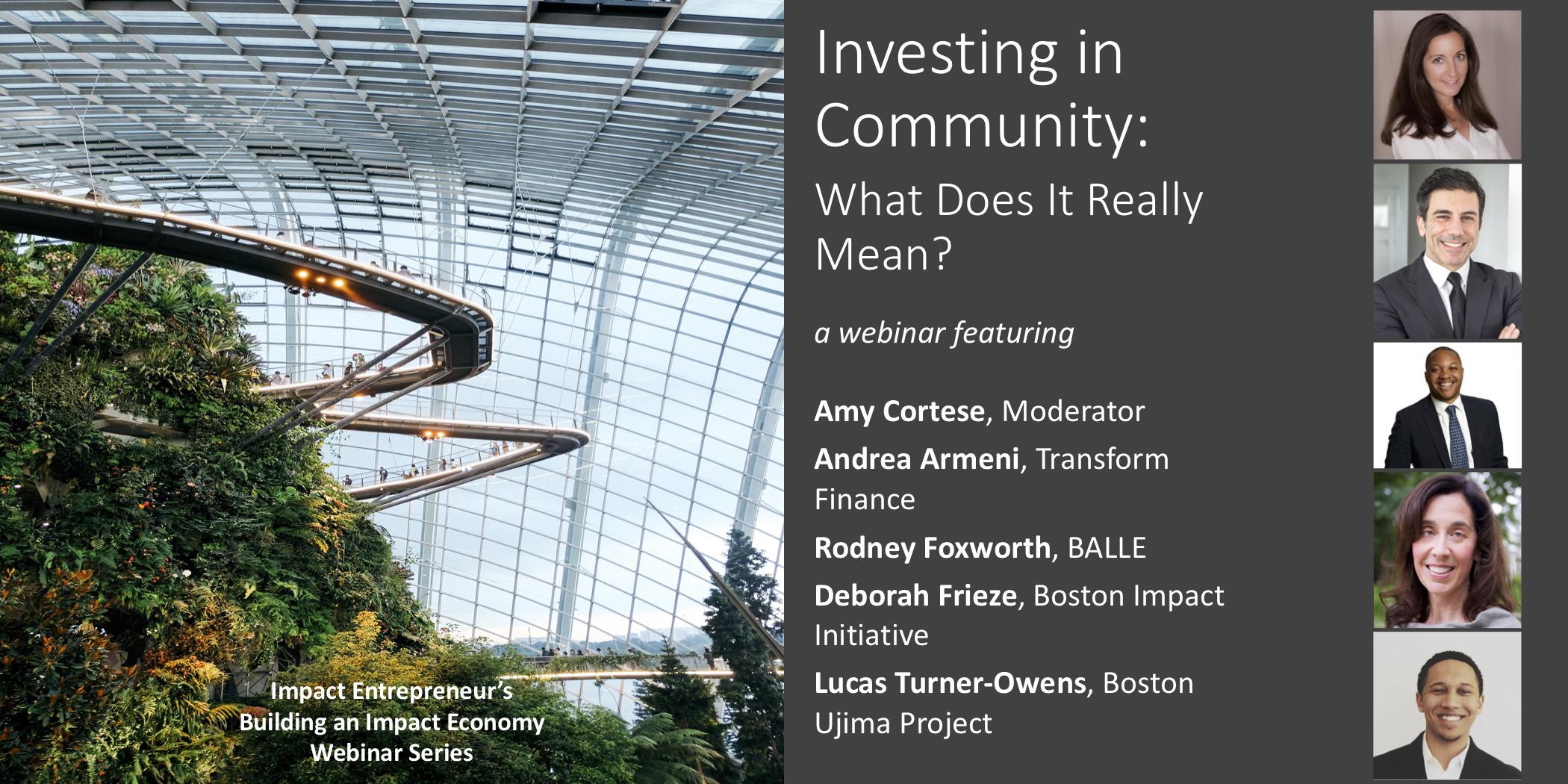 Investing in Community Lead Image.jpg