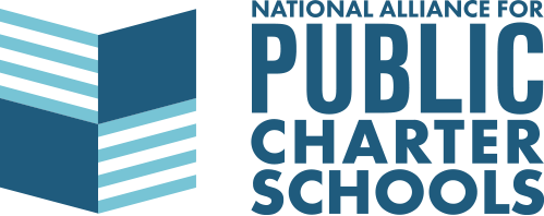 Charter Schools Alliance Logo.png