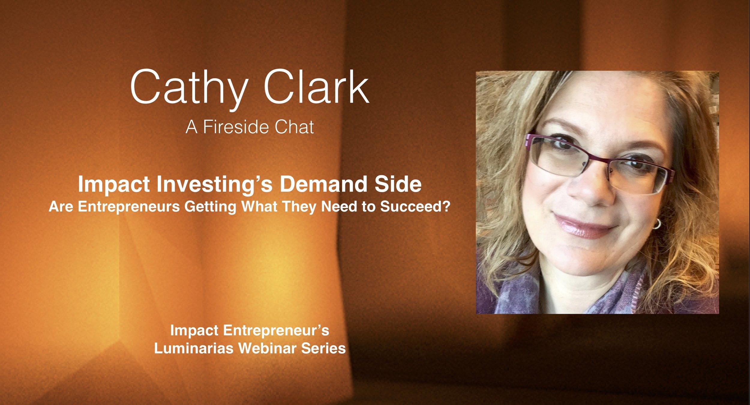 Cathy Clark Lead Image.jpg