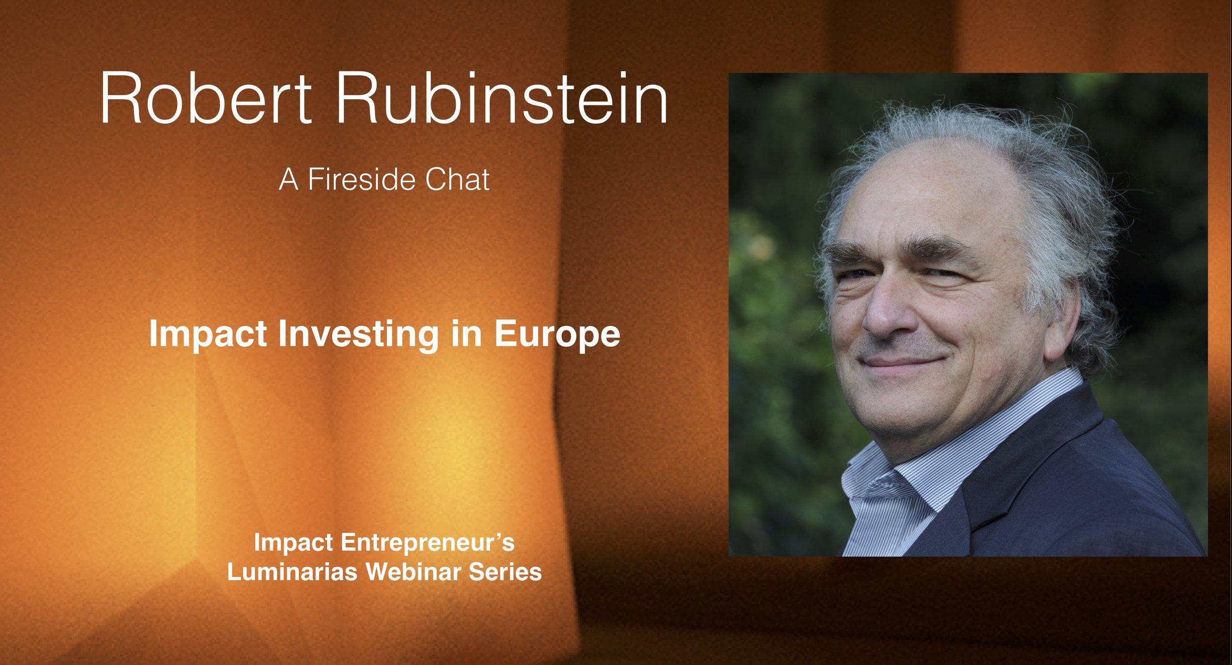 Robert Rubinstein Lead Image.jpg