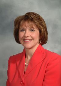 Darby Hobbs, Advisory Board