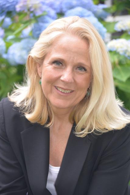 Kristina McDonough, Advisory Baord