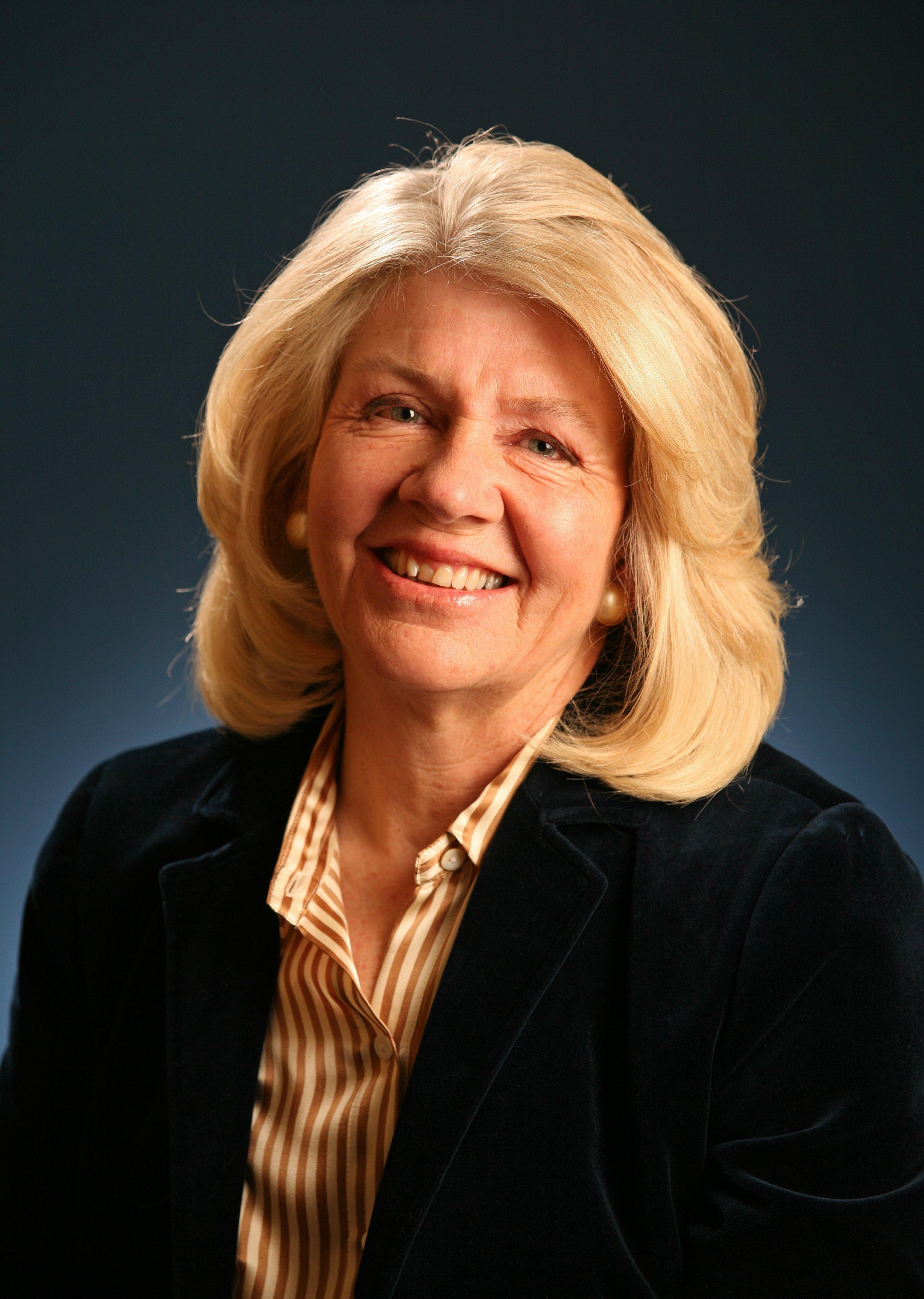 Mitchell Strauss, Advisory Board