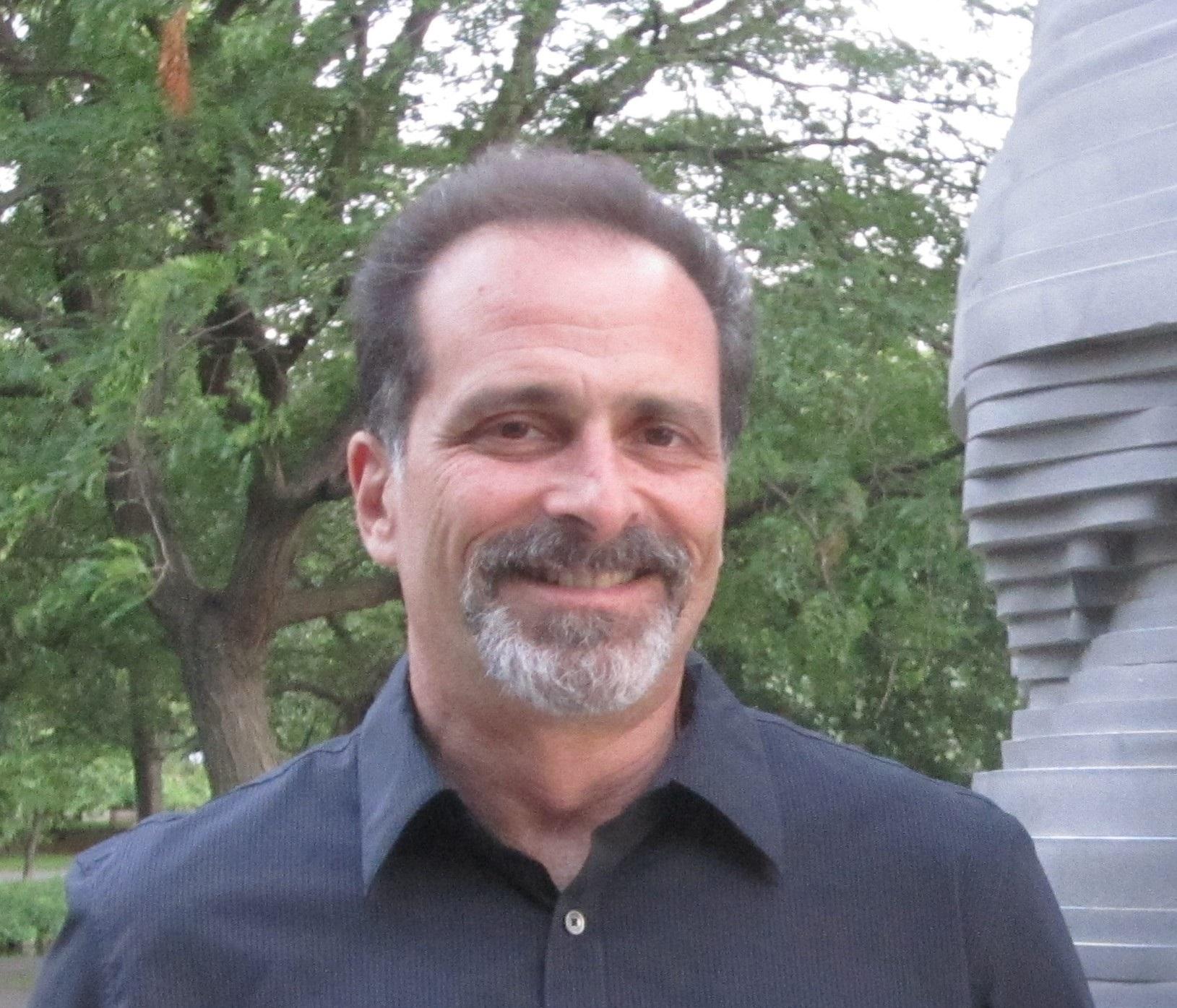 Mitch Tyson, Advisory Board