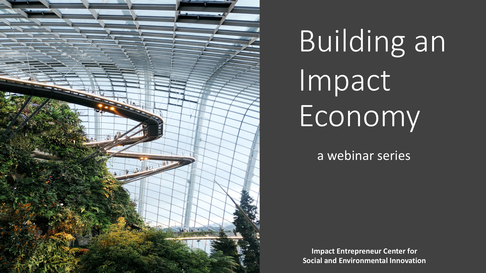 Building and Impact Economy Lead Image.jpg
