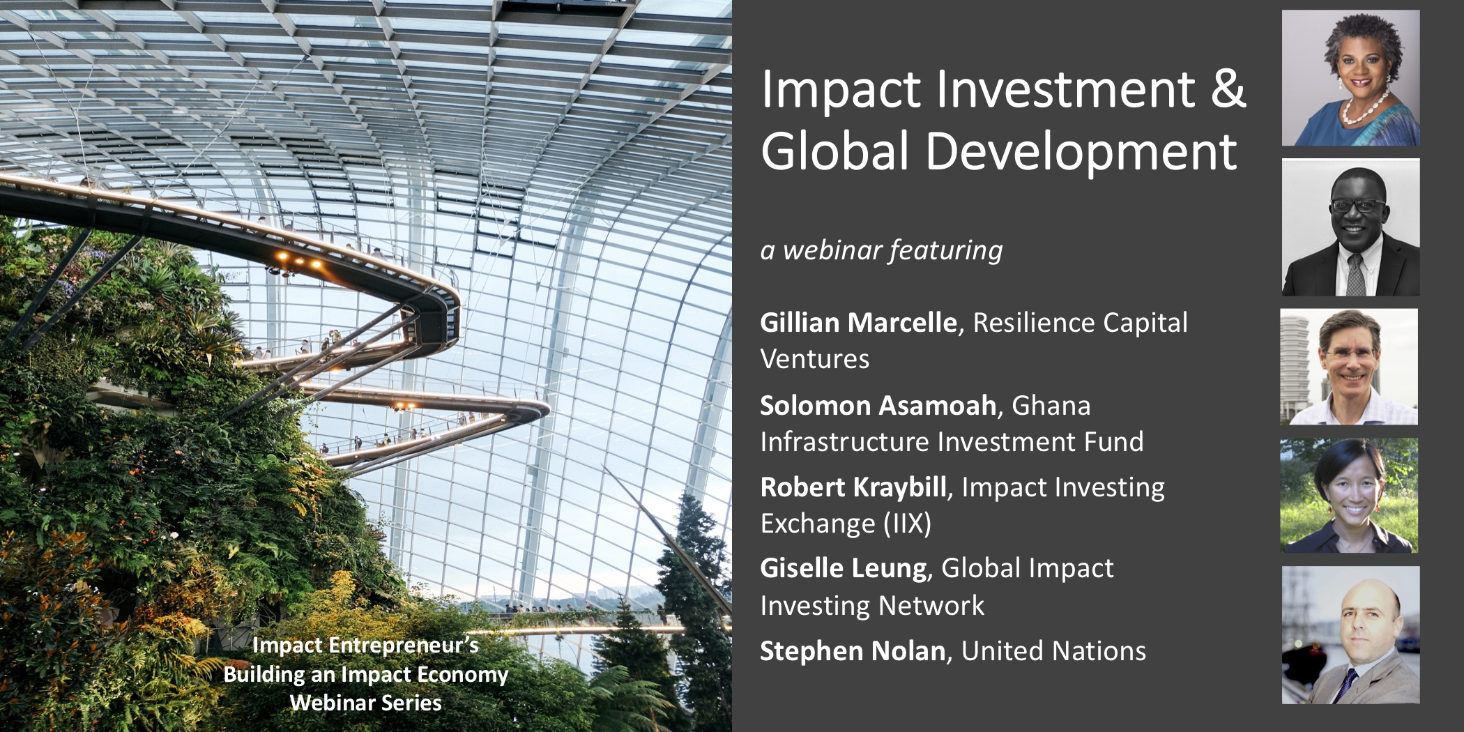 Impact Investment and Global Development Lead Image.jpg