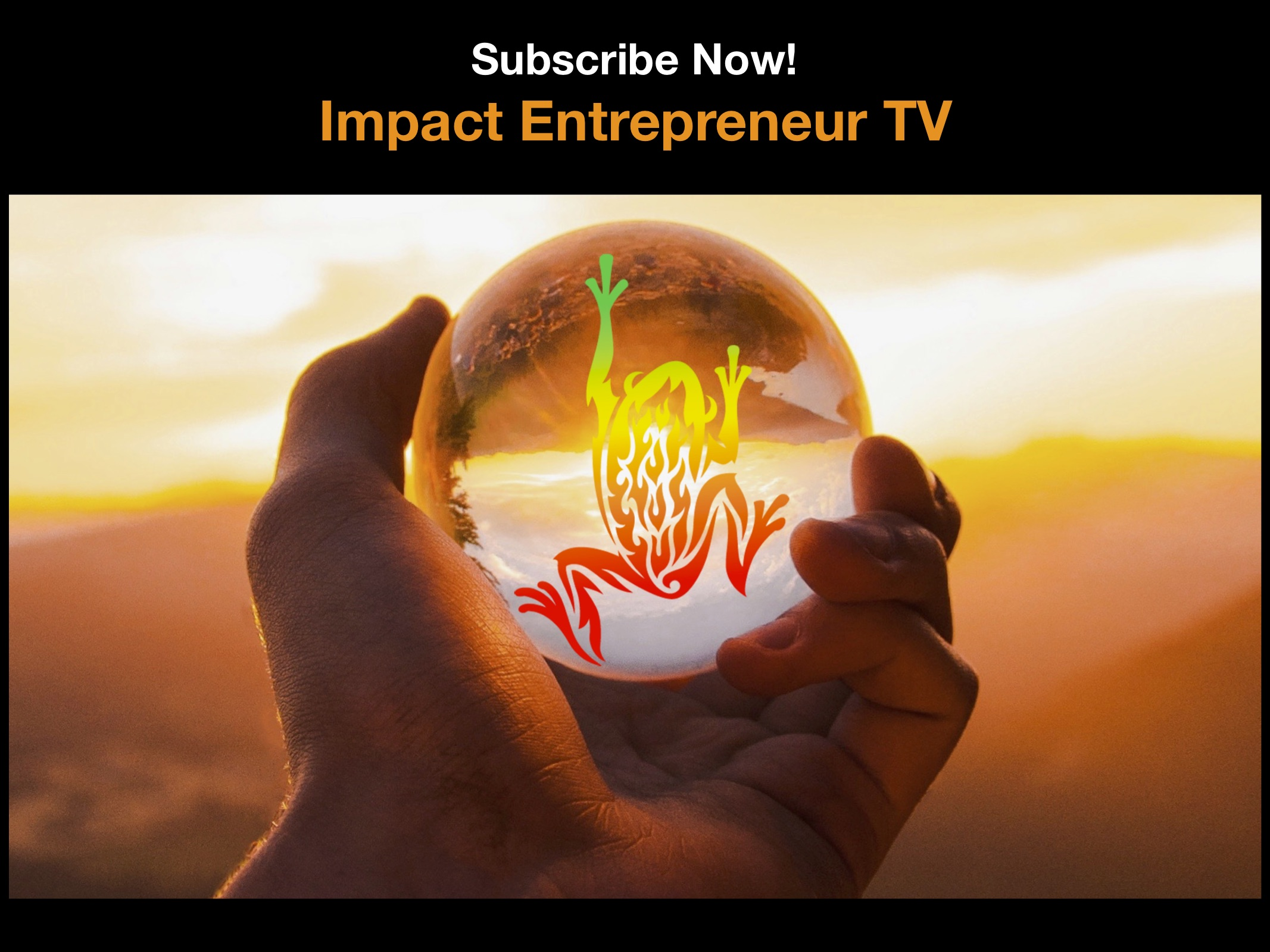 IE TV Promotional Announcement IV.jpg