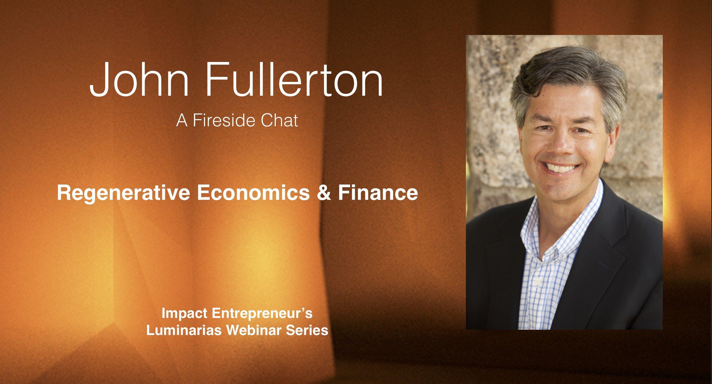 John Fullerton Lead Image.jpg