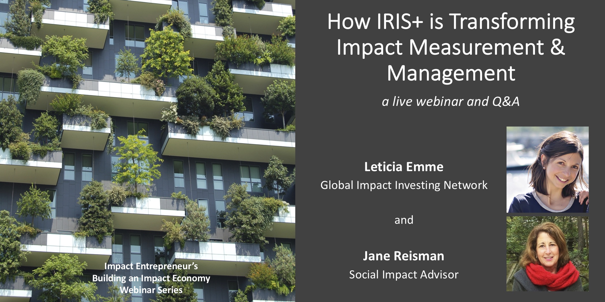 IRIS+ Lead Image.jpg
