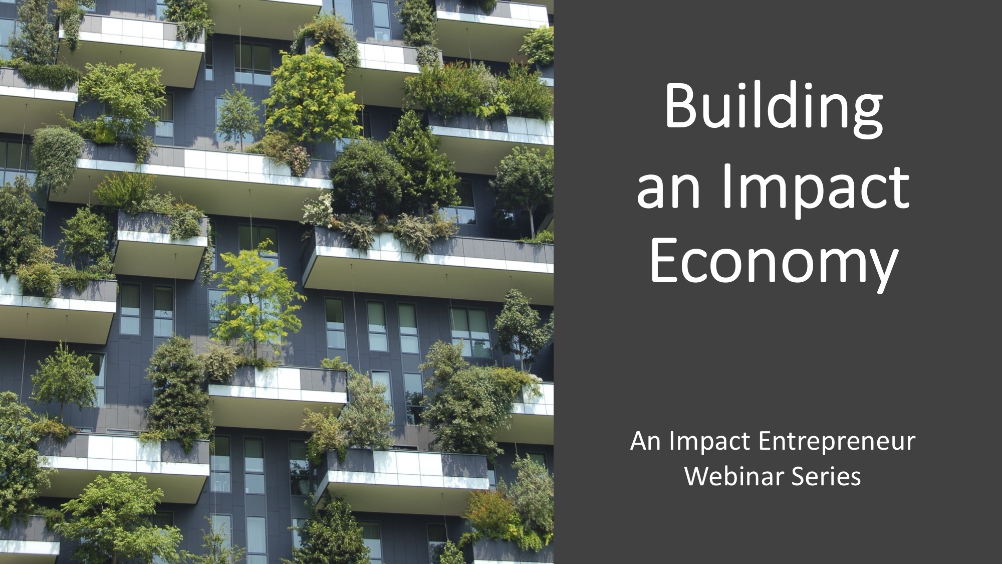 Building and Impact Economy Season Two Lead Image.jpg