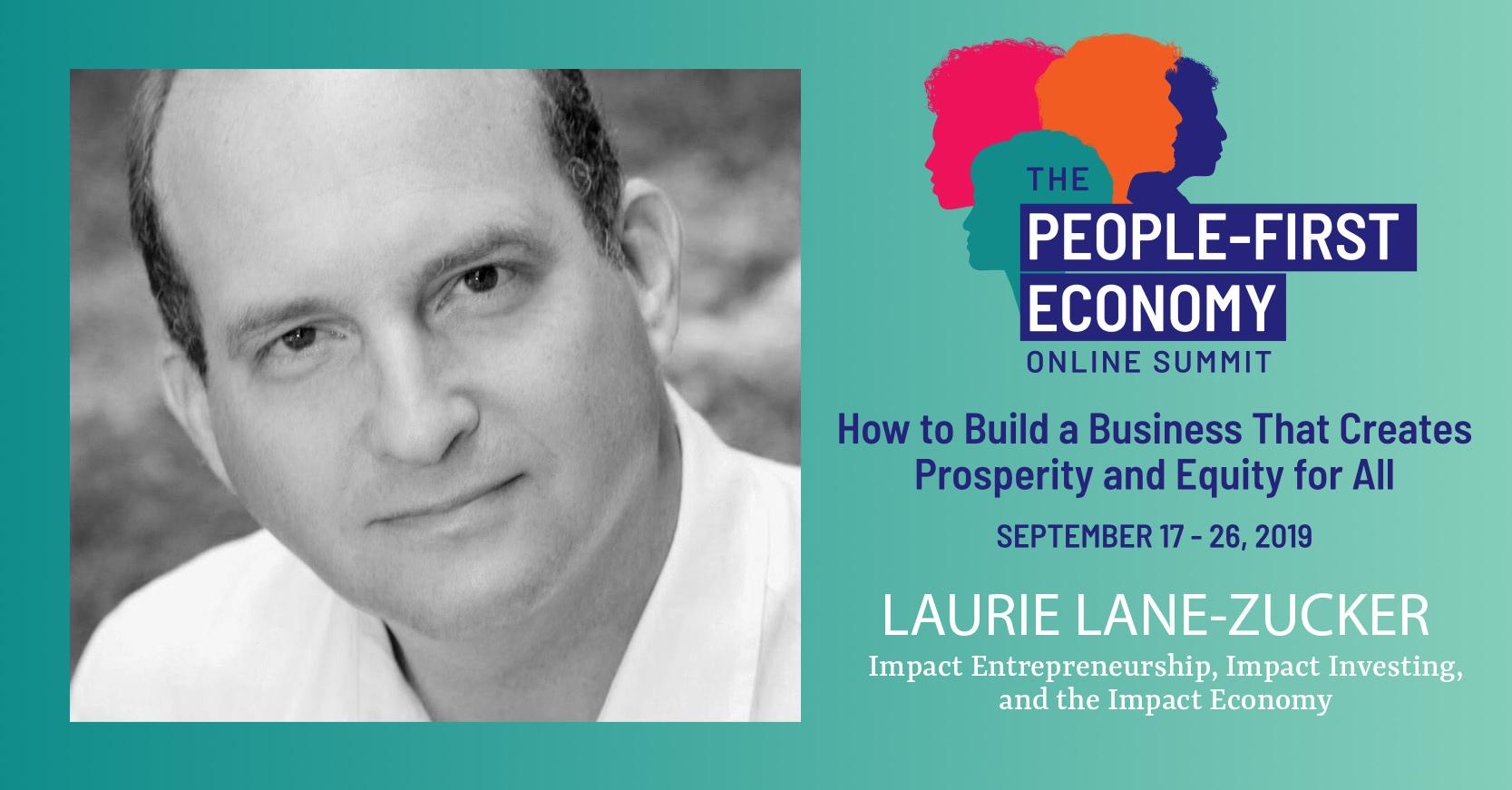 Laurie Lane-Zucker - BW.jpg