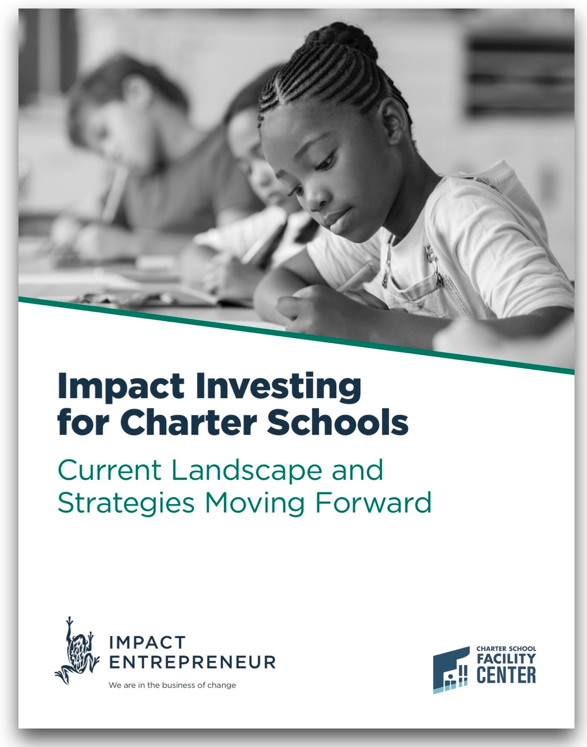 Charter School Report Cover with Shading.jpeg