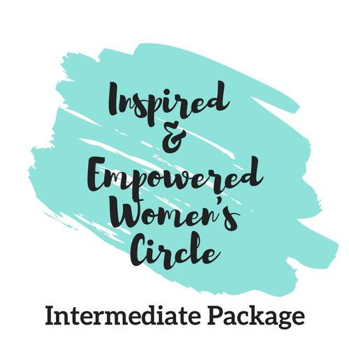 Inspired & EmpoweredWomen's Circle (1).png