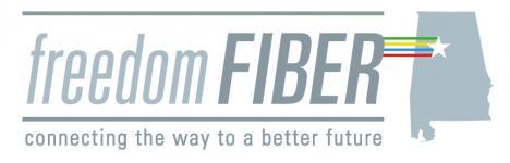 freedomFiber_logo.jpg