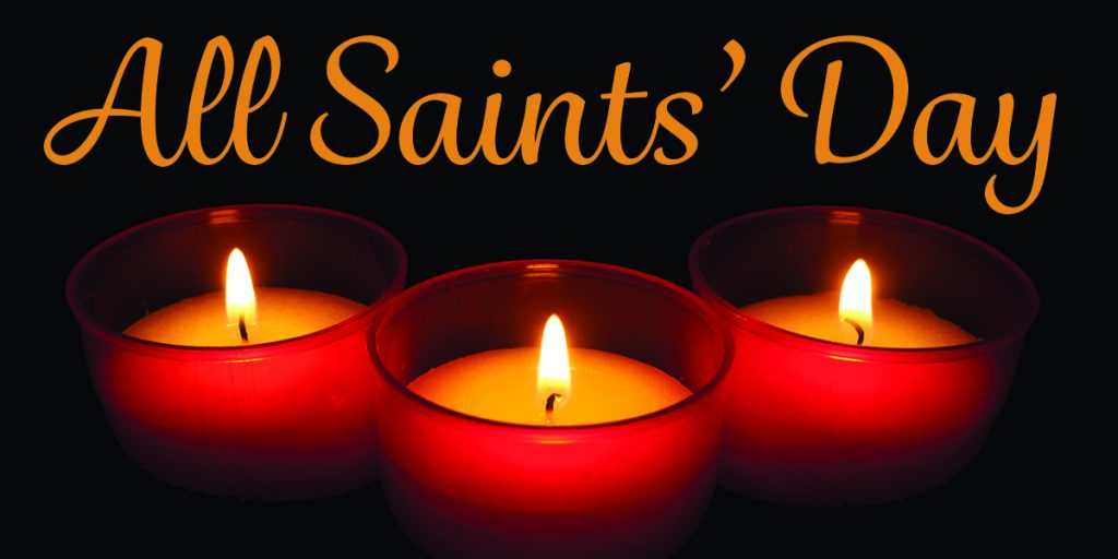All-Saints-Day-from-LPi-1024x512.jpg