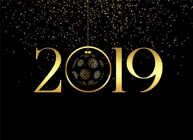 premium-happy-new-year-2019-background_1017-15933.jpg