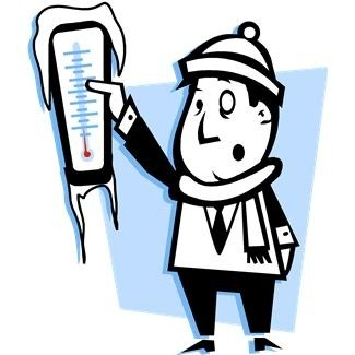 cold-clip-art-cold-weather-clipart-17.jpg
