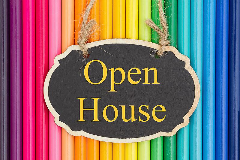 Open-House-Image.jpg