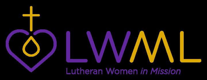 LWML_PrimaryMark.png