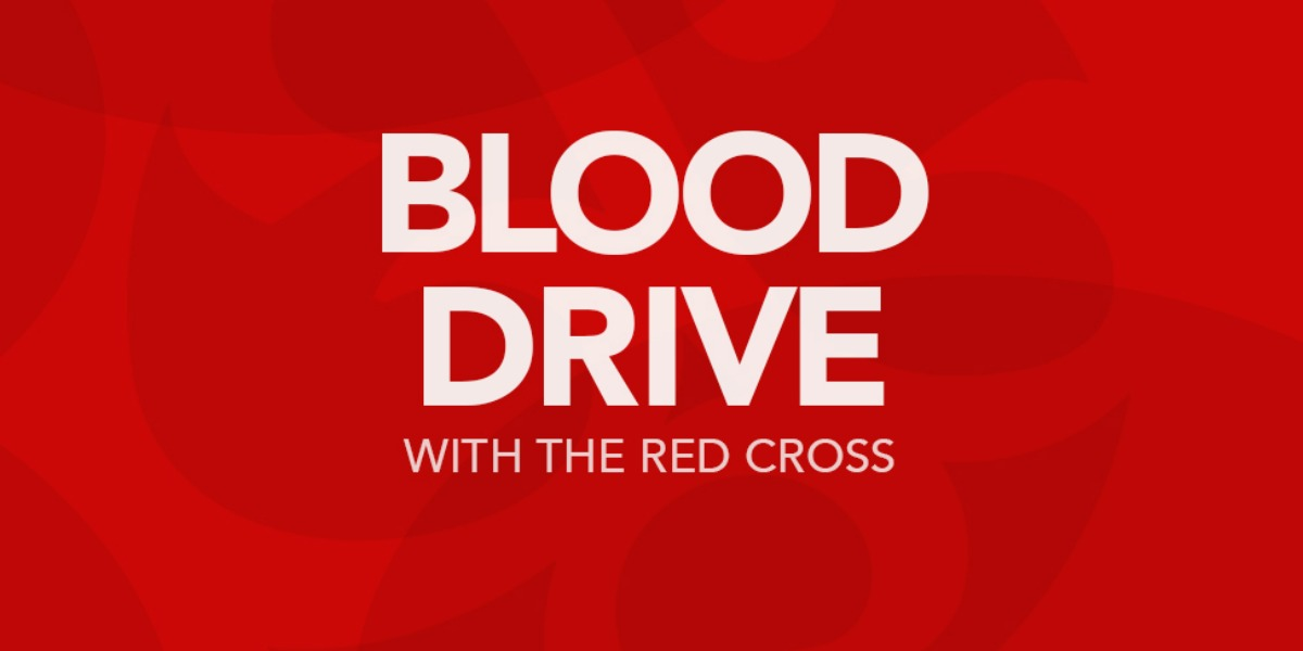 1200JAWS_BloodDrive_Banner.jpg