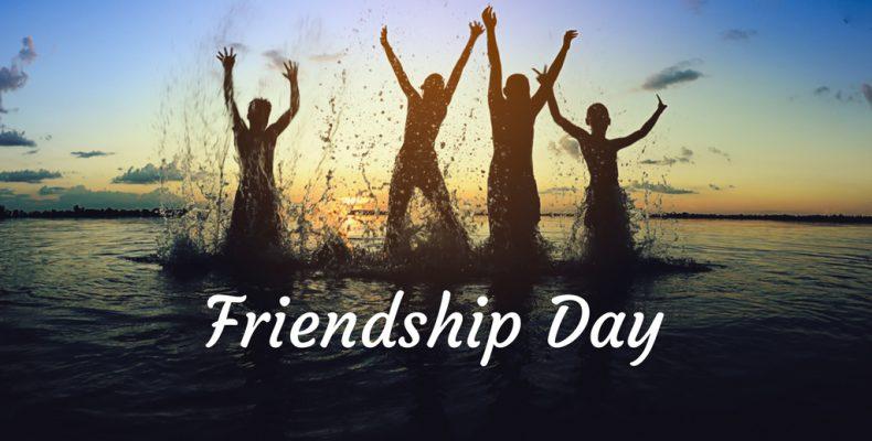 Friendship-Day_ss_563949556-790x400.jpg