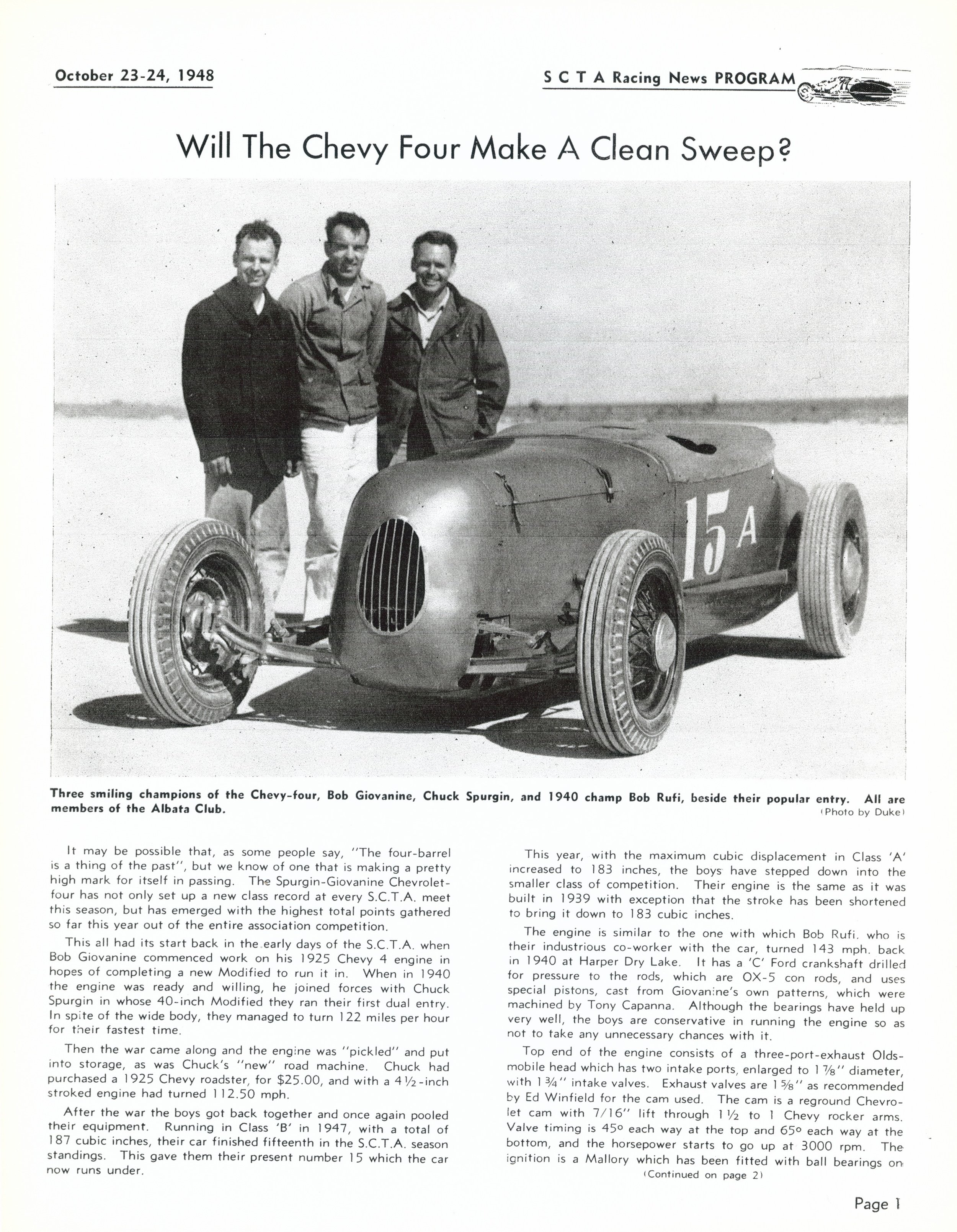 1948 SCTA Racing News Program pg 01.jpg