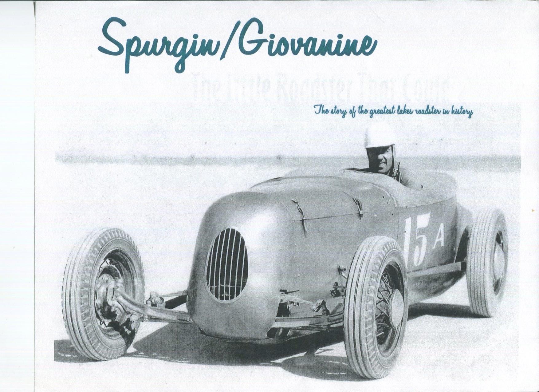 Spurgin Greatest018.jpg
