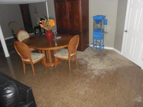 water damage restoration Clinton Township MI.jpeg