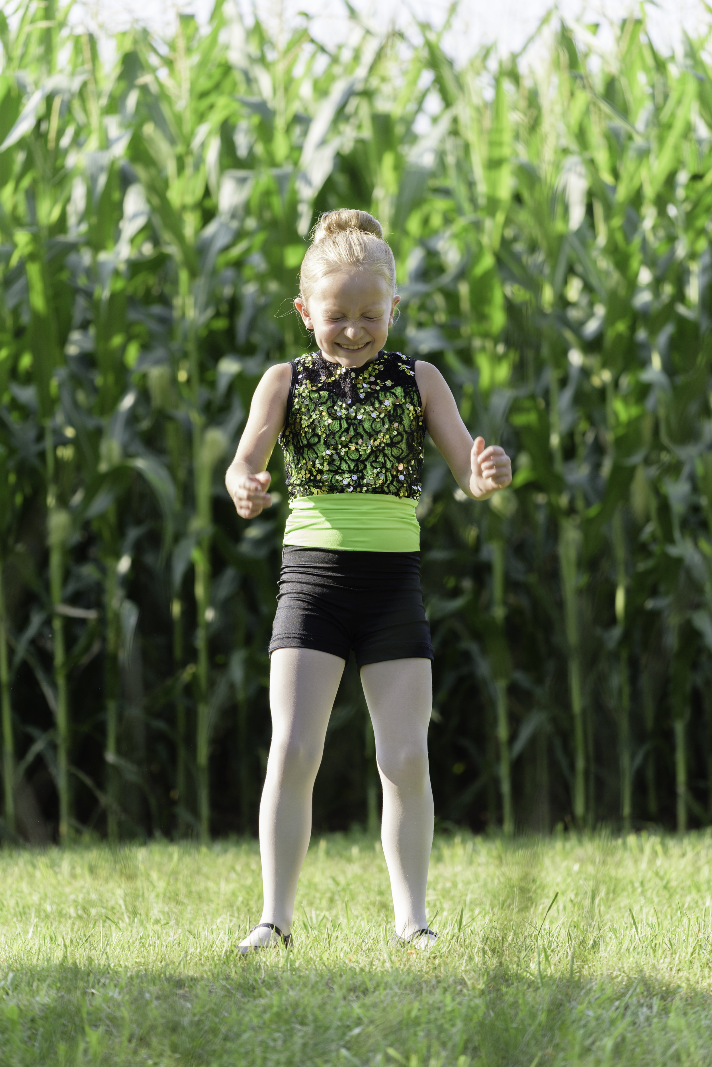 Eberle Images | Child Photography | Selinsgrove PA
