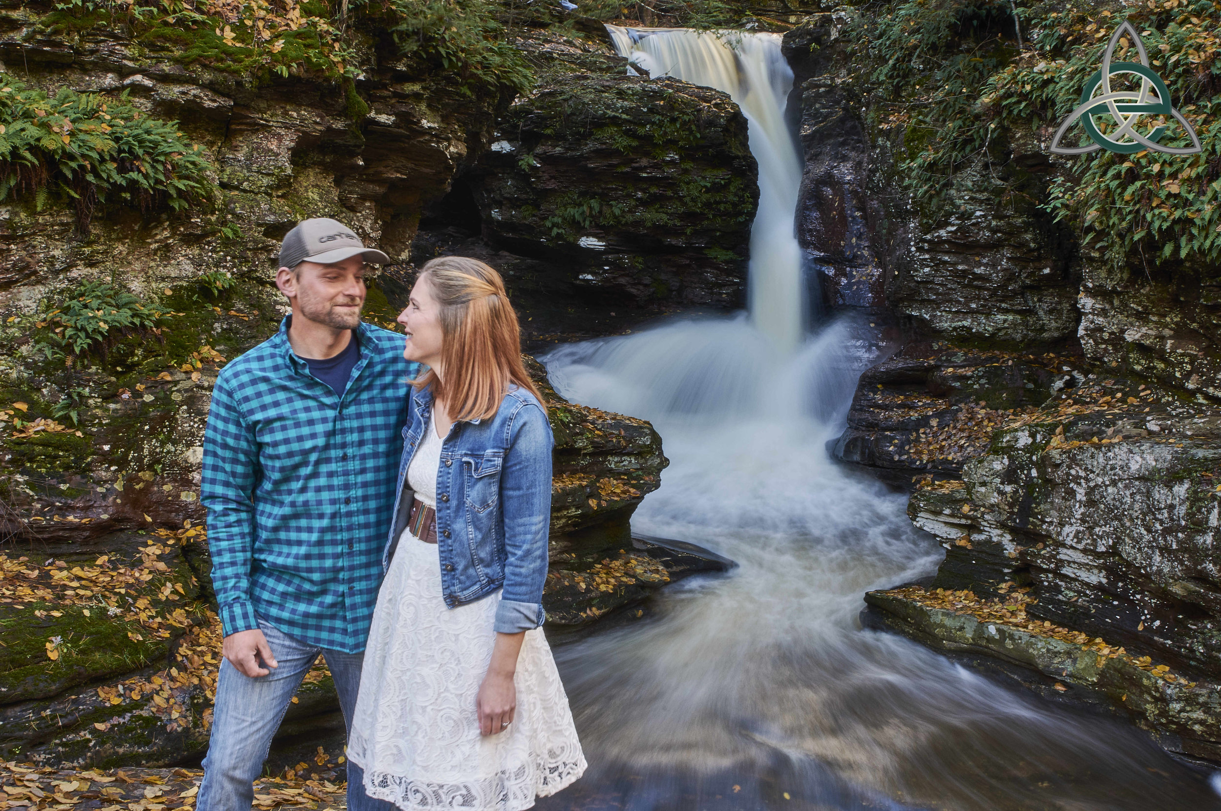 Engagement Photography | Eberle Images | Central PA Photography