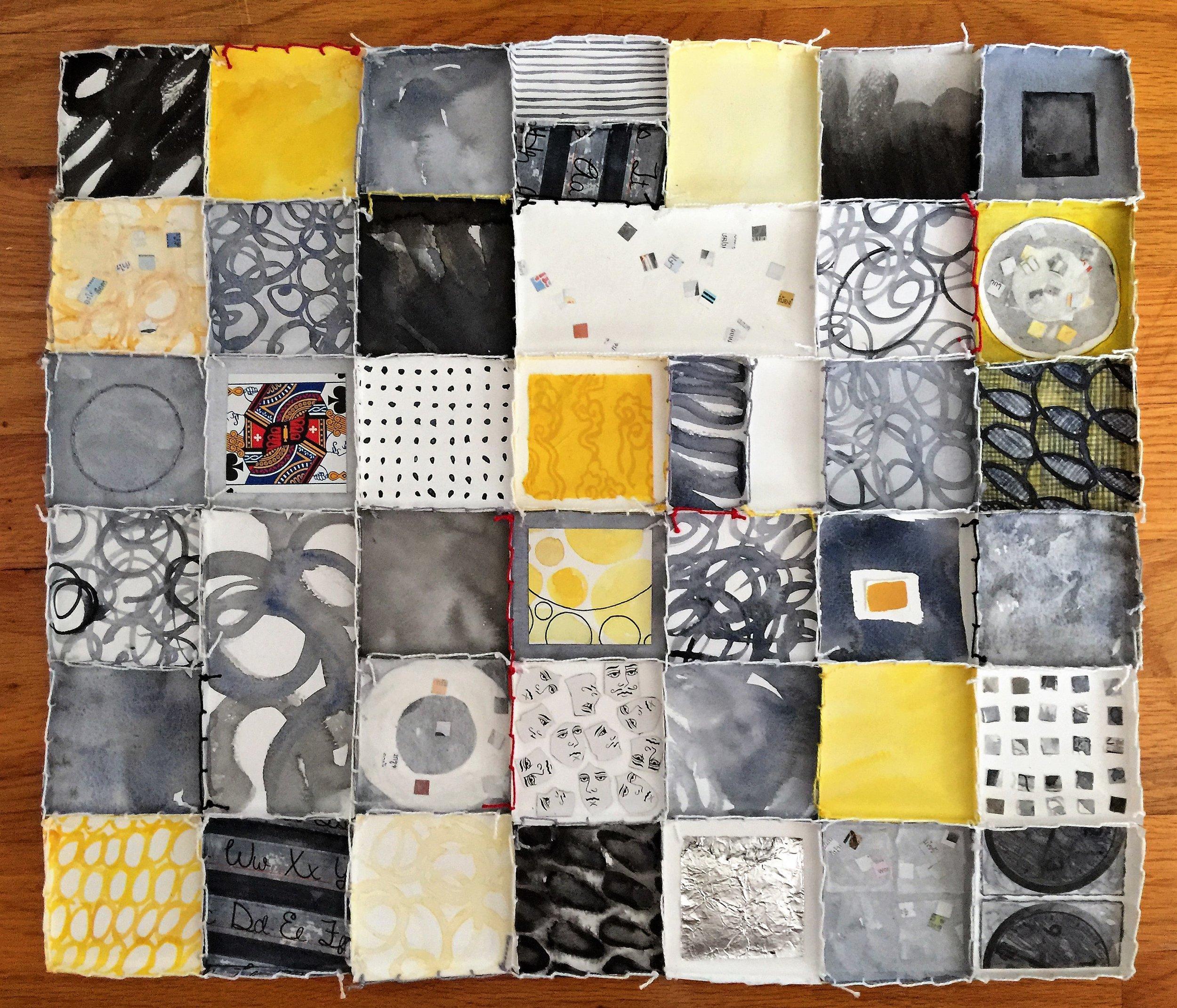 yellow gray quilt.jpg
