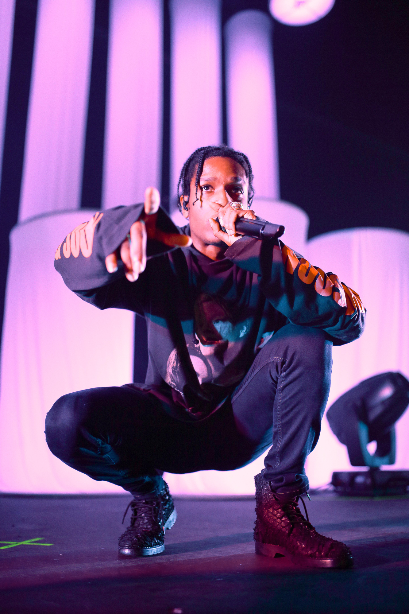 asap_rocky_adelaideentertainmentcentre_21.02.16 (12 of 29).jpg