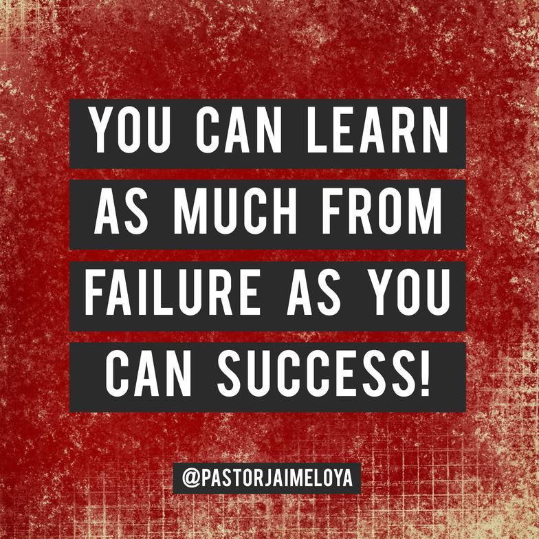 failure_success.jpg