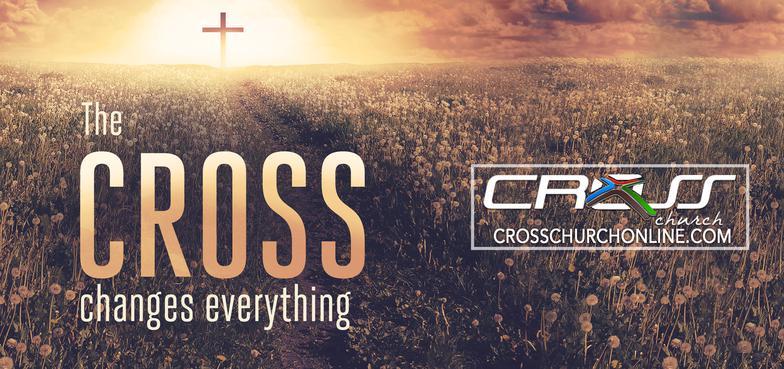 cross_changes.jpg