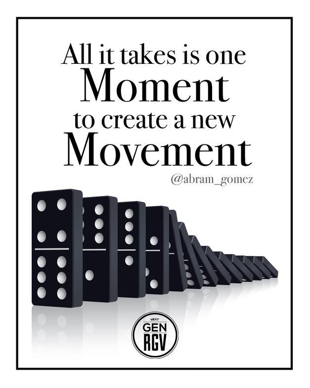 ag-_moment2.jpg