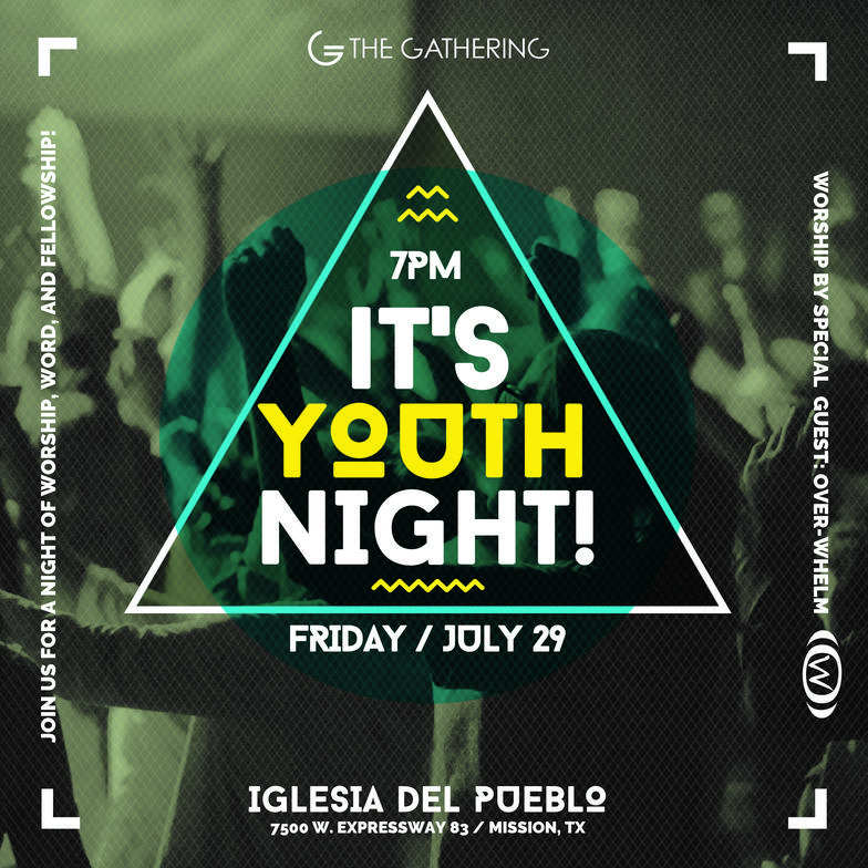 youth_night2.jpg