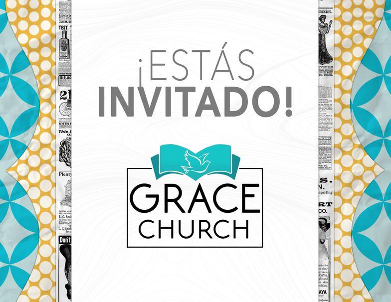 grace_pc_front.jpg
