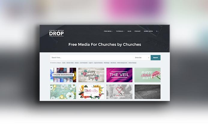 ChurchMediaDrop.jpg